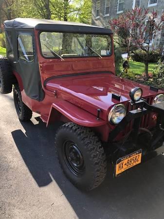 1951-cj3a-ravenna-ny1