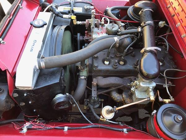1951-cj3a-ravenna-ny2