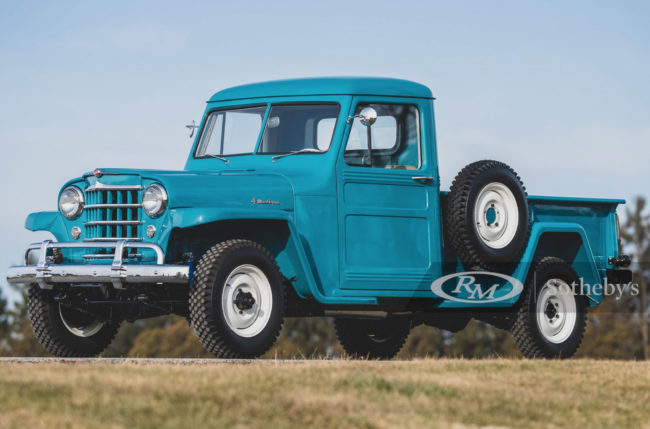 1951-truck-sothebys-38500