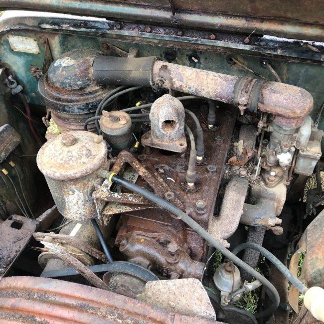 1953-cj3a-alto-tx1