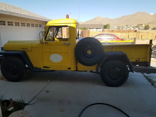 1955-truck-AAA-towing-ie-ca1