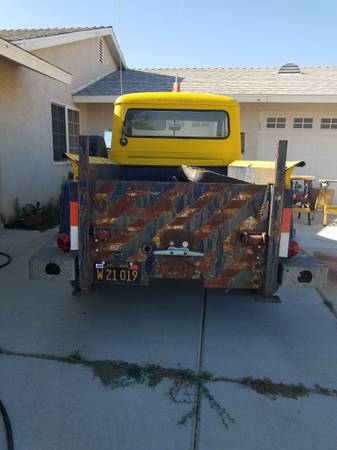 1955-truck-AAA-towing-ie-ca6