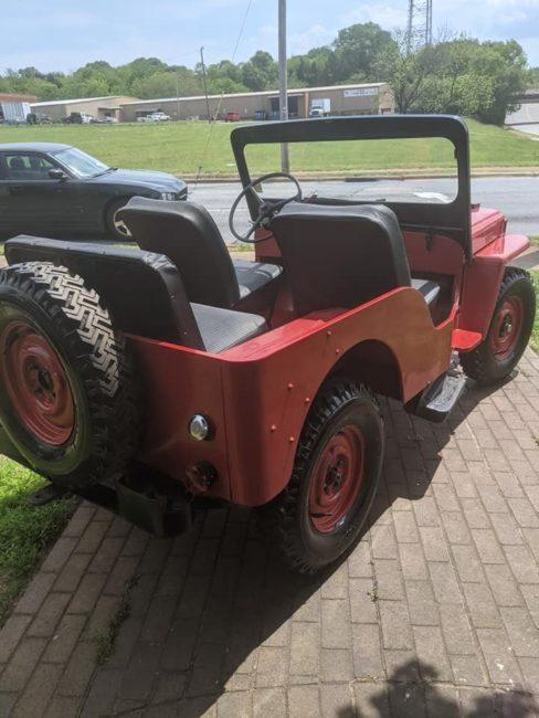 1956-dj3a-newton-nc4