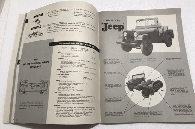 1956-willys-export-military-vehicle-brochure4
