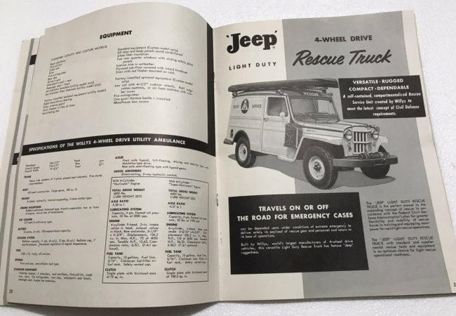 1956-willys-export-military-vehicle-brochure5