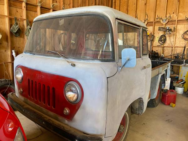 1957-fc150-dalles-or