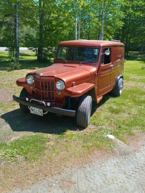 1958-sedan-delivery-madison-me1