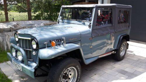 1959-wagon-custom-body-poland01