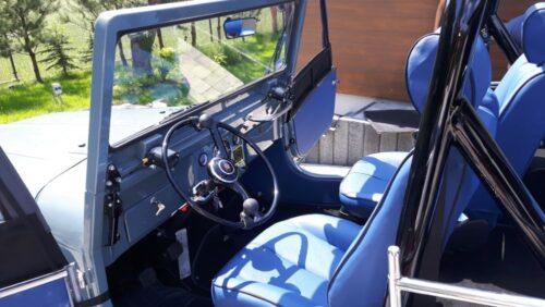 1959-wagon-custom-body-poland2