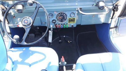 1959-wagon-custom-body-poland3