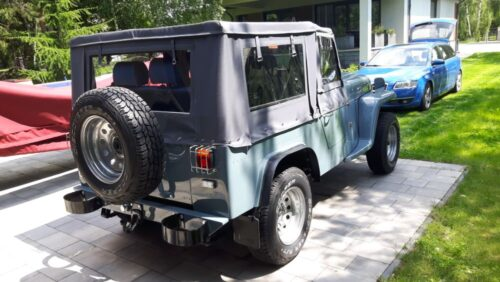 1959-wagon-custom-body-poland4