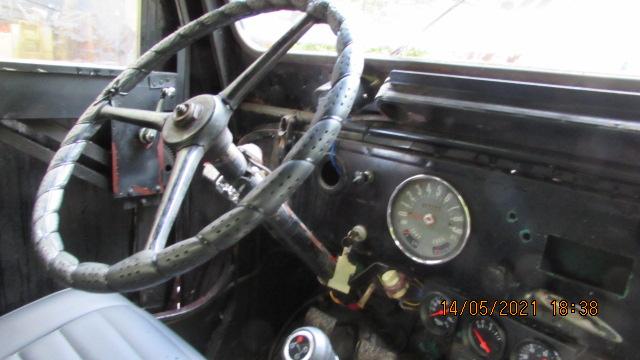 1960-cj3b-balsamgrove-nc2