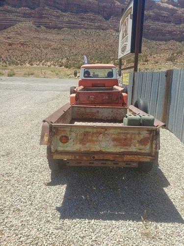 1961-fc170-moab-ut8