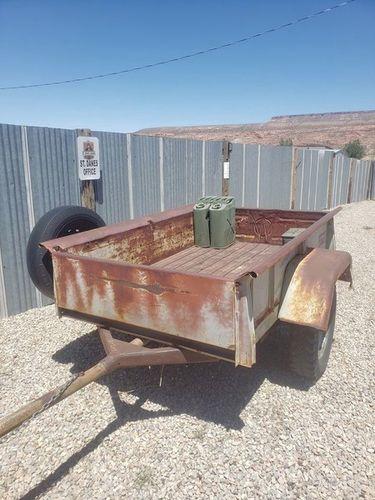 1961-fc170-moab-ut9