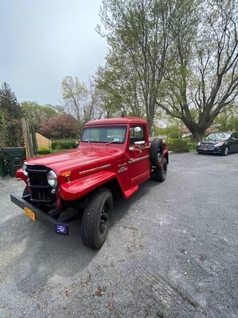 1961-truck-riverhead-ny1