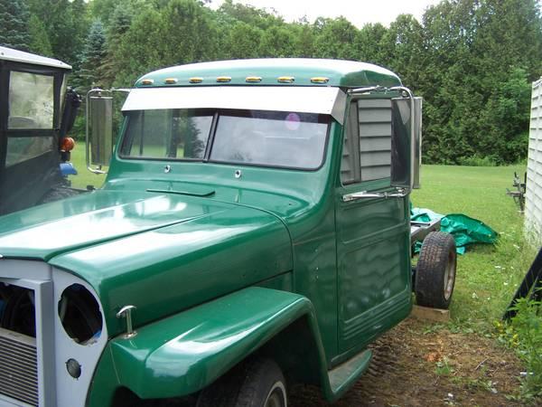 1962-truck-clayville-ny1