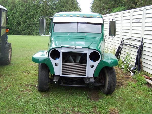 1962-truck-clayville-ny2
