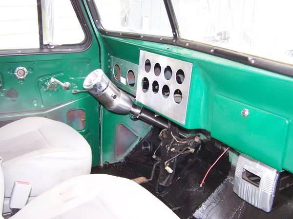 1962-truck-clayville-ny3