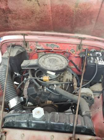 1963-wagon-elmhurst-il2