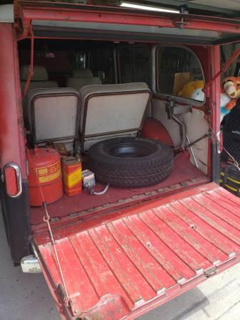 1963-wagon-elmhurst-il3