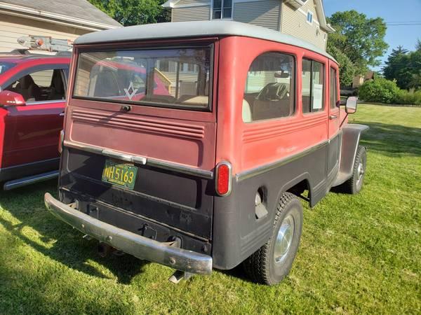 1963-wagon-elmhurst-il4