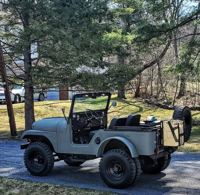 1964-cj5-tux-park-dually-dallas-pa4