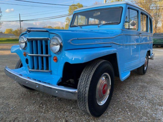 1964-wagon-newark-oh0
