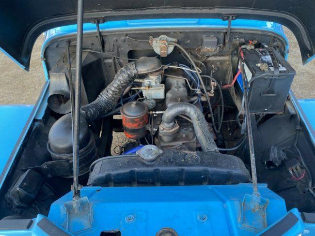 1964-wagon-newark-oh1
