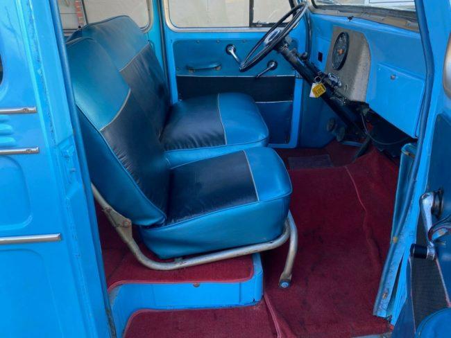 1964-wagon-newark-oh2