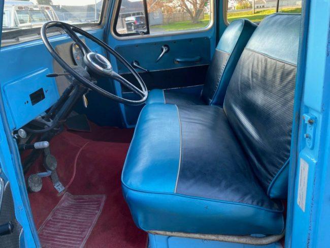 1964-wagon-newark-oh3