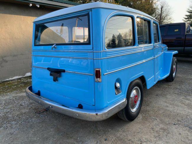 1964-wagon-newark-oh4
