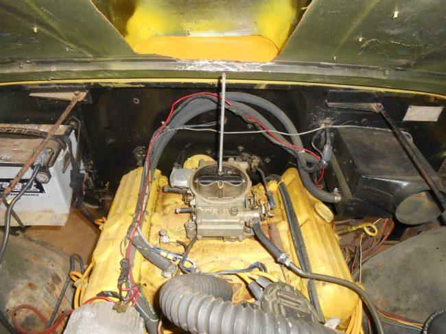 1966-cj5-quicksand-milford-de3