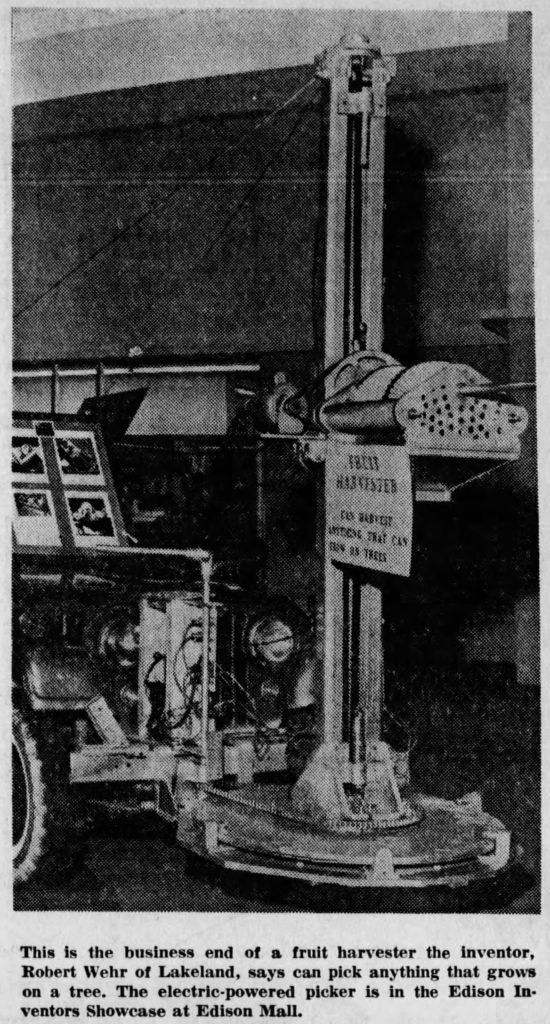1967-02-10-news-press-fort-meyers-fruit-harvester-pic