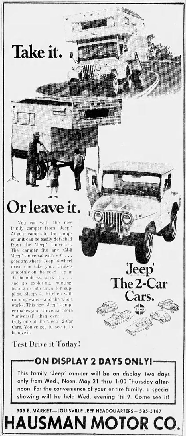 1969-05-21-courier-journal-louisville-ky-jeep-camper-ad-lores