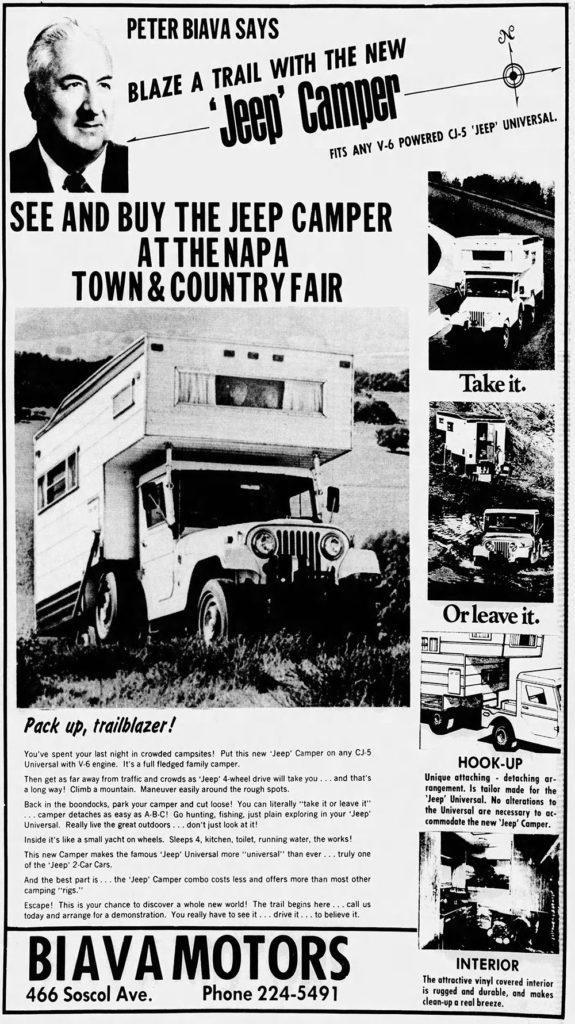 1969-08-07-napa-valley-register-jeep-camper-ad-lores