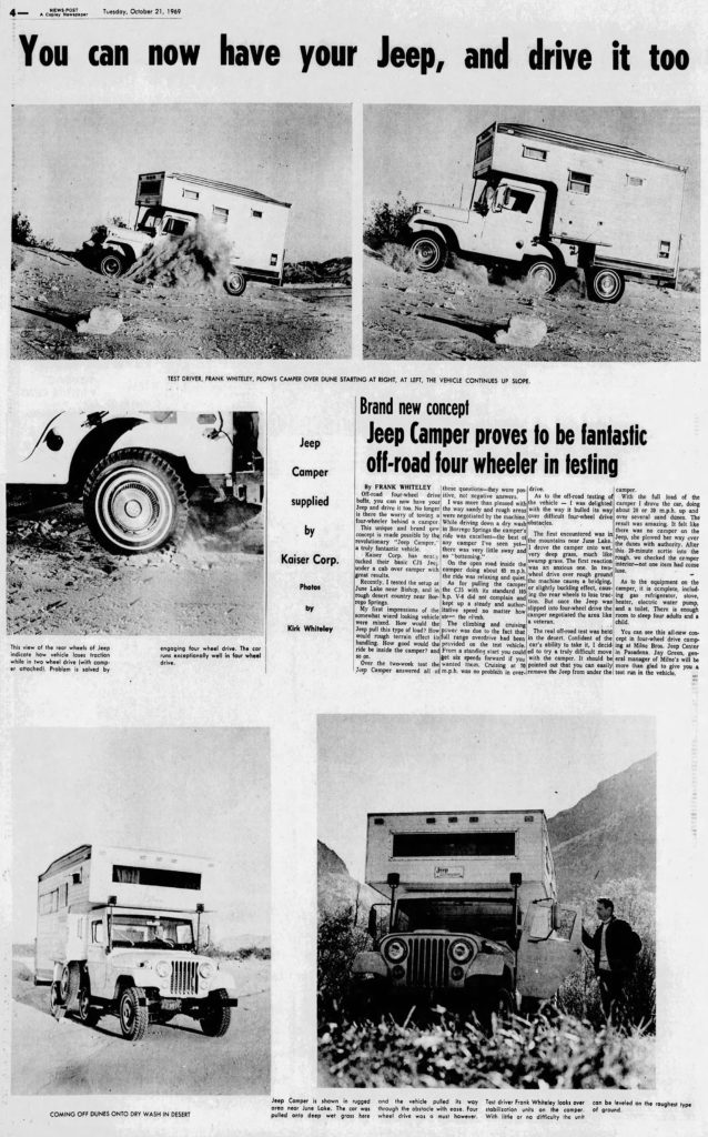 1969-10-21-daily-newspost-monrovia-ca-jeep-camper-article-lores