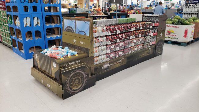 2021-05-23-dave-meyer-cardboard-jeep-display-walmart-fl1