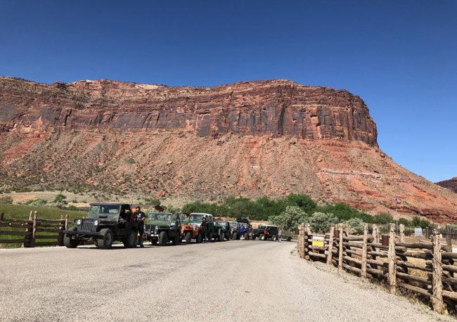 2021-willys-rally-moab-steve0001
