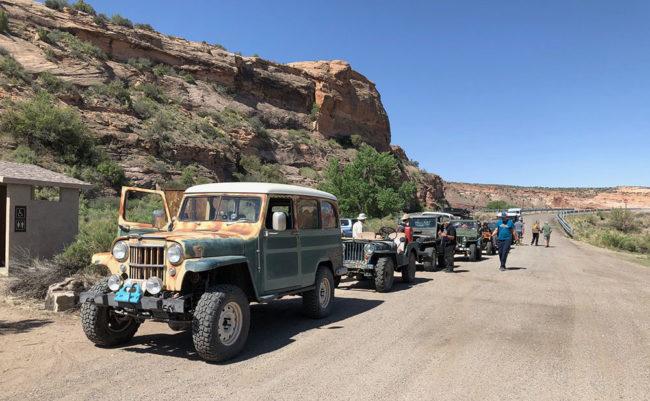 2021-willys-rally-moab-steve0002