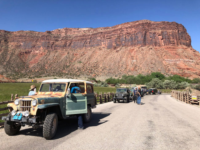 2021-willys-rally-moab-steve0002a
