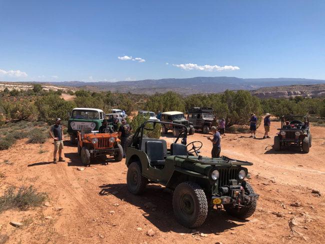 2021-willys-rally-moab-steve0004