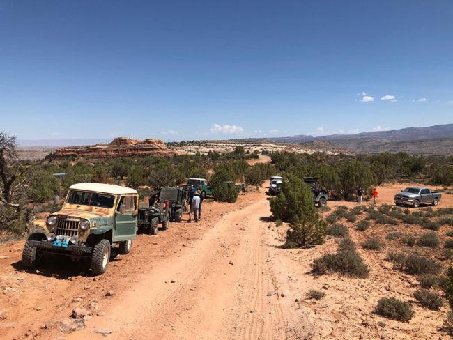 2021-willys-rally-moab-steve0005