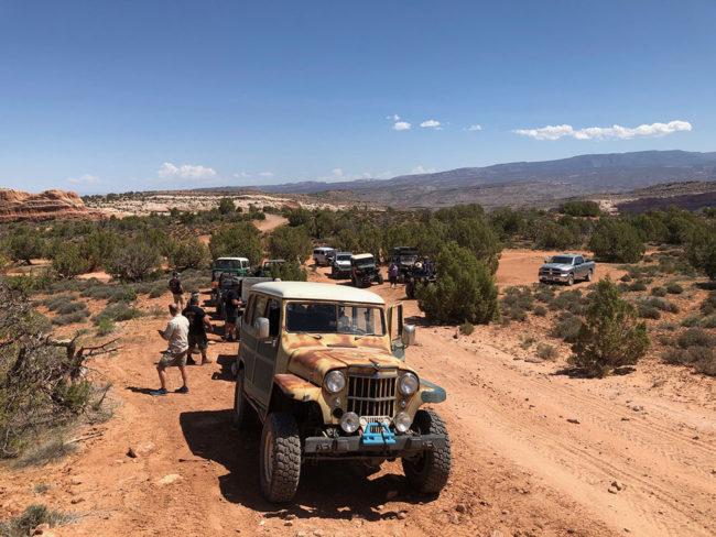 2021-willys-rally-moab-steve0006