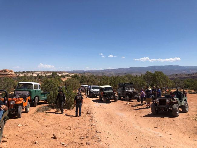 2021-willys-rally-moab-steve0007