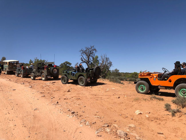 2021-willys-rally-moab-steve0008