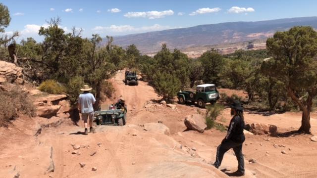 2021-willys-rally-moab-steve0010