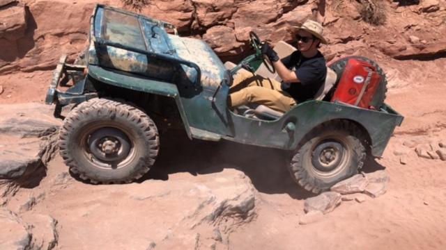 2021-willys-rally-moab-steve0011