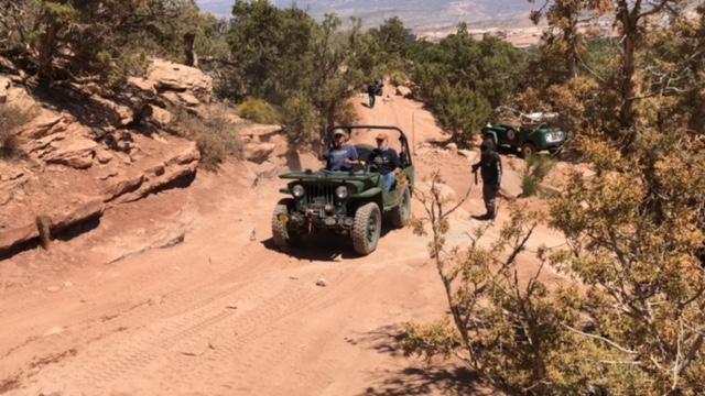 2021-willys-rally-moab-steve0012