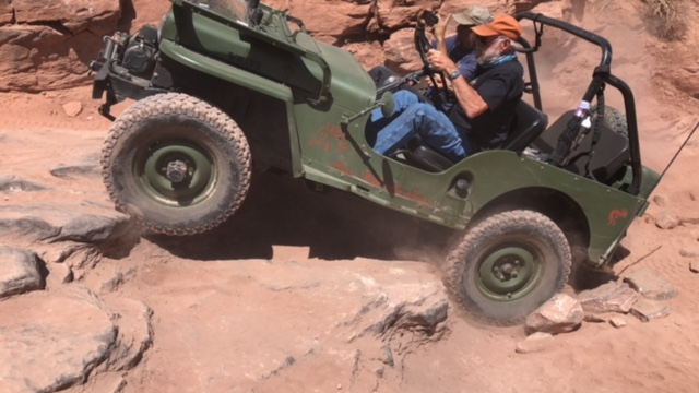 2021-willys-rally-moab-steve0014