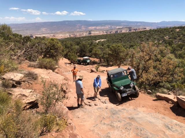 2021-willys-rally-moab-steve0015